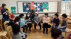201520christmas20party_3