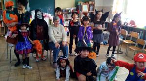 2015_halloween_party_8_2